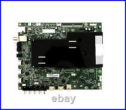Vizio M50-C1 Main Board 756TXFCB0QK0010 (LTM6SRAR Serial)