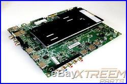 Vizio M50-C1 Main Board GXFCB0QK012040X