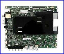 Vizio M50-C1 Main Board XFCB0QK0120, 756TXFCB0QK0120