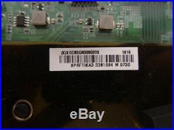 Vizio M50-D1 Main Board (715G7777-M01-B00-005T) 756TXGCB0QK006