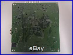 Vizio M50-D1 Main Board (XGCB0QK021) 756TXGCB0QK021 Refurbished