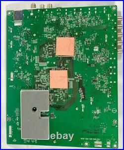 Vizio M50-c1 Main Unit Xfcb0qk001020x, 715g7288-m01-000-005k