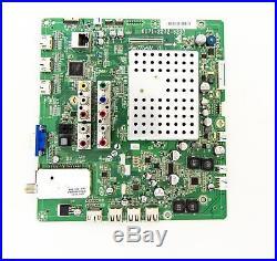 Vizio M550NV Main Board 3655-0102-0150