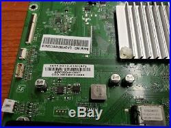 Vizio M550SL 3655-0412-0150 (0171-2272-4305) Main Board