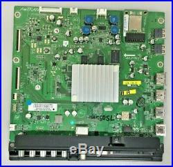 Vizio M550SL LATAMCBN Main Board 3655-0442-0150 0171-2272-4309 Genuine