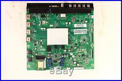 Vizio M550SL LATKMCCN Main Board 3655-0532-0150