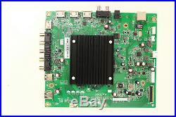 Vizio M550SL Main Board 3655-0412-0150