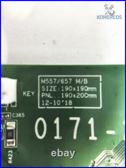Vizio M557-g0 / 10248400222 0171-2272-7082 Main Board