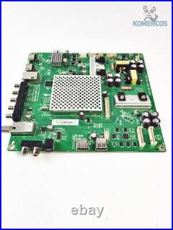 Vizio M557-g0 / 10248400222 715g7484-m02-001-004y Main Board