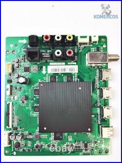 Vizio M557-g0 / 10248400222 T. Mt5597. U761 Main Board