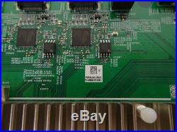 Vizio M55-C2 LWZASBAR LWJASBAR Main Board (755012010001) 791.01210.0003