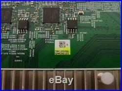 Vizio M55-C2 LWZQSBAR Main Board (755012010003) 791.01210.0008