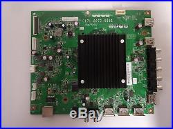 Vizio M55-E0 Main Board (0171-2273-0150) 3655-1382-0150