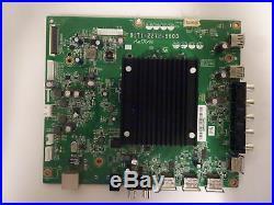 Vizio M55-E0 Main Board (3655-1302-0395) 3655-1302-0150