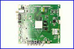 Vizio M601D-A3 Main Board Y8386012S