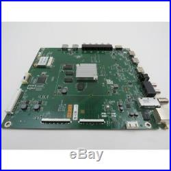 Vizio M601d-A3R, M601D-A3 Main Board Y8386012S