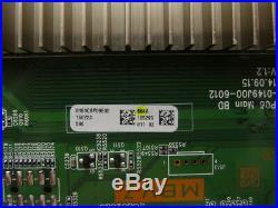 Vizio M60-C3 Main Board (0160CAP09E00) Y8386664S