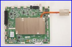 Vizio M60-C3 Main Board (0160CAP09E00) Y8386862S