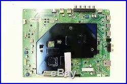 Vizio M60-D1 Main Board 756TXGCB0QK024