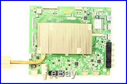 Vizio M60-c3 Lftrszar Main Board Y8386664s