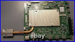 Vizio M60-c3 Main Board 1p-0149j00-6012 / 0160cap09e00 #p