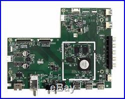 Vizio M651d-A2R / M651d-A2 Main Board 55.75Q01. C01G, 91.75Q10. C01G