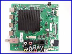 Vizio M656-G4 Main Board (T. MT5597. U768) 21201-02106