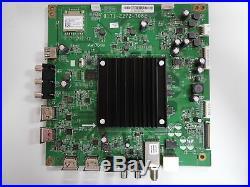 Vizio M657-G0 Main Board (3665-0962-0395) 3665-0962-0150