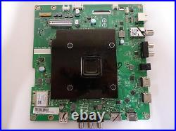 Vizio M658-G1 Main Board (715GA114-M03-B00-005Y) 905TXJSA650002