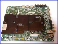 Vizio M65-C1 Main Board (715G7689-M01-000-005K) 756TXFCB0QK0270