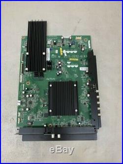 Vizio M65-D0 Main Board 3665-0352-0150(3B)