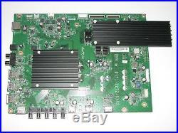 Vizio M65-D0 Main Board 3665-0352-0150 (3F)