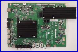 Vizio M65-D0 Main Board (3665-0352-0395) 3665-0352-0150