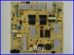 Vizio M65-D0 Power Supply (FSP368-2PZ01) 0500-0505-2480