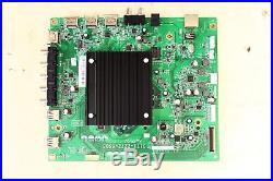 Vizio M65-E0 Main Board 3665-0582-0150