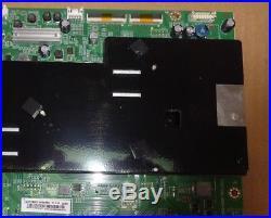 Vizio M65-c1 Main Board Xfcb0tk009040x