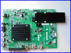 Vizio M65-d0 Main Board 0171-2272-61333665-0352-0150 (3b)