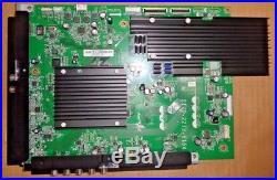 Vizio M65-d0 Main Board 3665-0432-0395