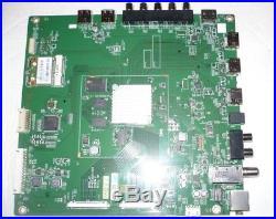 Vizio M701d-a3 Tv Mainboard Y8386060s / 1p-0133c00-4012