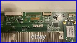Vizio M70-C3 (1P-0149J00-6012, CAP06 MAIN BD, 0160CAP09E00) Main Board + WIFI