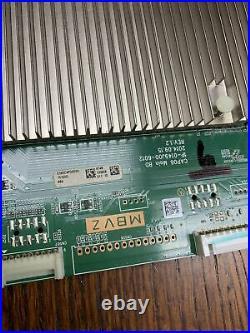 Vizio M70-C3 674B LFTRSYAR MAIN BOARD