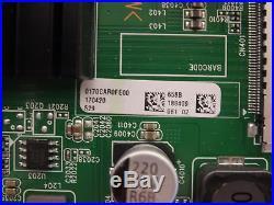 Vizio M70-E3 Main Board (0170CAR0FE00) Y8387658S