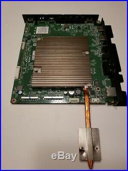 Vizio M70-d3 Main Board Caroc Main Bd 1p-0163x00-6011 Rev 1.1 Working