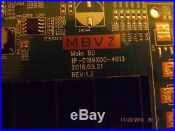 Vizio M70-e3 Main Board