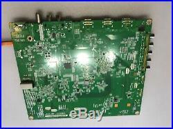 Vizio M70c3 Main Board 1p0149j00-6012