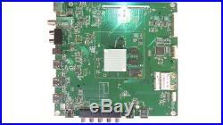 Vizio M801I-A3 LFTROYEP Y8386220S 0180COS04100(220) 0180C0S04100(220) Main Board