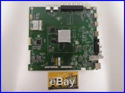 Vizio M801I-A3 Main Board Y8386220S 1P-0133500-4012