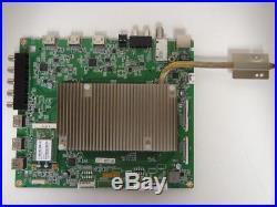 Vizio M80-C3 Main Board (0160CAP09E00) Y8386690S