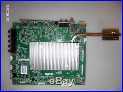 Vizio M80-c3 Lftrsxar Main Board Y8386690s
