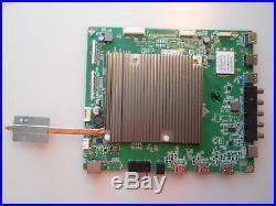 Vizio M80-d3 Main Board 1p-0163x00-6011